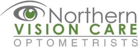 Northern Vision Care
